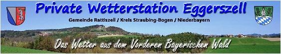 http://www.elbtalblick.de/images/wetter-eggerszell.jpg