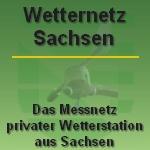 http://www.elbtalblick.de/images/wetternetz_sa.jpg