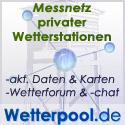 http://www.elbtalblick.de/images/wetterpool.jpg